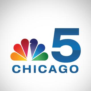 NBC 5 logo