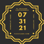 Convergence - F3 Chicago - July 31 2021 - 7AM - Humboldt Park